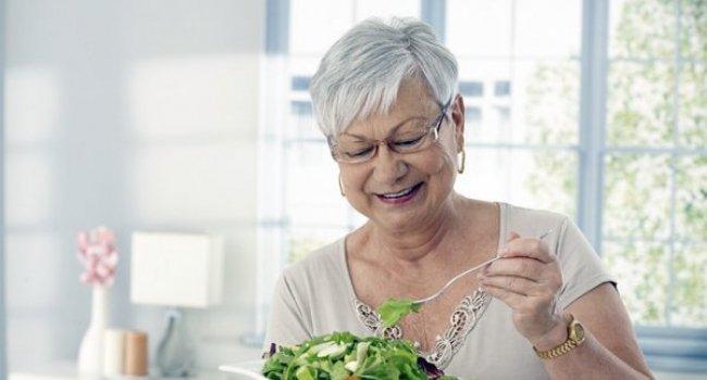 Учёные выяснили, как канадская диета влияет на здоровье...