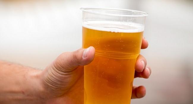 Учёные выяснили, какое количество выпитого алкоголя ухудшает...