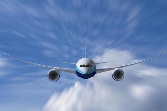 Украина оштрафовала русские авиакомпании на721 млн грн