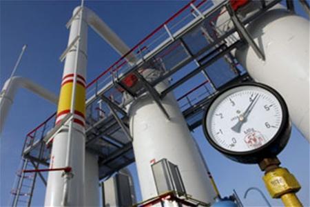 ВУкраинском государстве обвинили РФ вдобыче газа вЧерном море