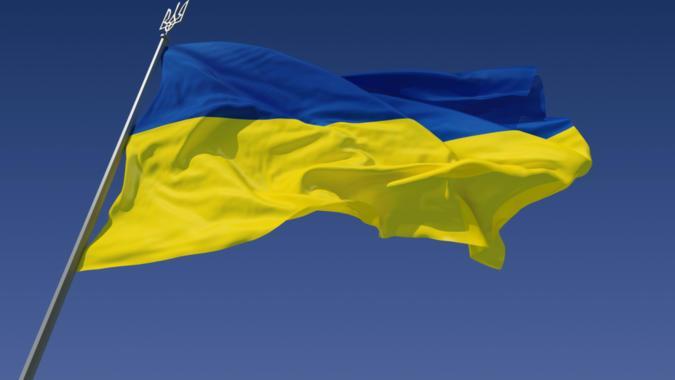 Нацсовет планирует начать телевещание вКрыму с 2-х вышек