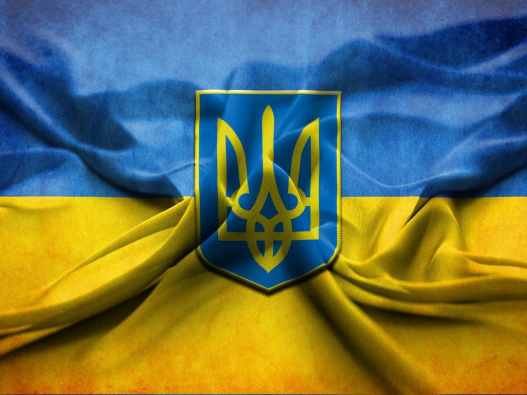Минобороны Украины рекомендовало украинцам отказаться отпоездок в захваченный Крым