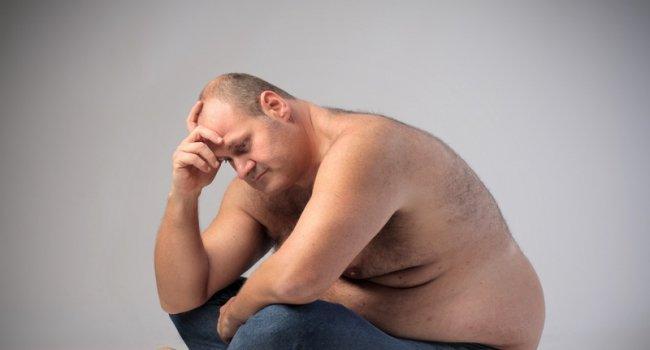 В бронхах человека может накапливаться жир – исследование