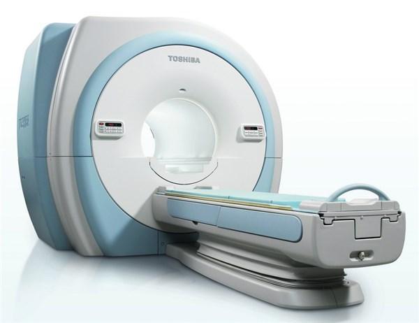 Клиническое использование магнитно-резонансной томографии однозначно смещается от рутинного использования систем с мощностью поля в 1,5Тесла к 3Тесла.