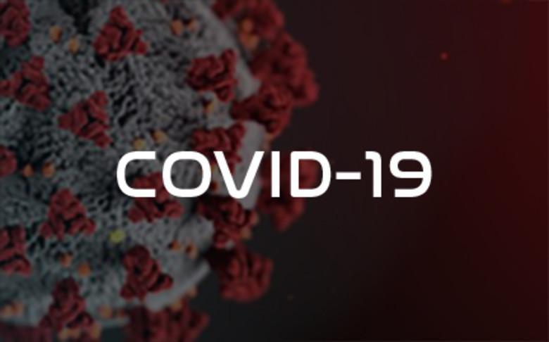По данным территориального отдела Роспотребнадзора, в Феодосийском округе за неделю с 23-го по 30 июня было выявлено 104 новых случая заболевания COVID-19. Это на 44 случая больше, чем за предыдущую неделю.