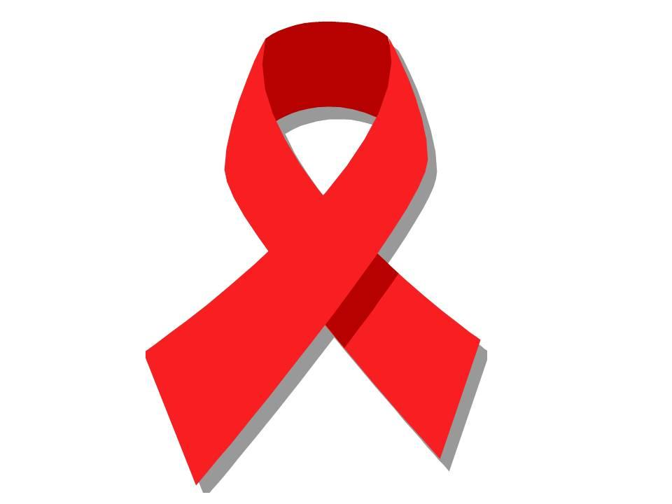 Тема ВИЧ-инфекции из года в год продолжает оставаться одной из актуальных проблем, которая затрагивает все сферы жизни общества. В настоящий момент в Феодосии зарегистрировано 2670 больных.