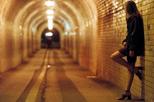 ВФеодосии пресечена незаконная деятельность притона для занятия проституцией
