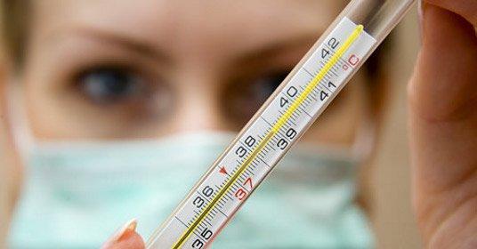 По итогам прошлой недели  уровень заболеваний ОРВИ среди населения муниципального округа снизился на 30 процентов, сообщила представитель Роспотребнадзора в понедельник, 29 февраля.