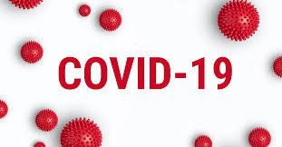 За неделю с 9 по 15 сентября в Феодосии выявлено 118 новых случаев заболевания COVID-19. Это на 34 случая меньше, чем за предыдущую неделю. Такие данные территориального отдела Роспотребнадзора были озвучены в ходе еженедельного заседания оперативного штаба по предупреждению распространения новой коронавирусной инфекции.