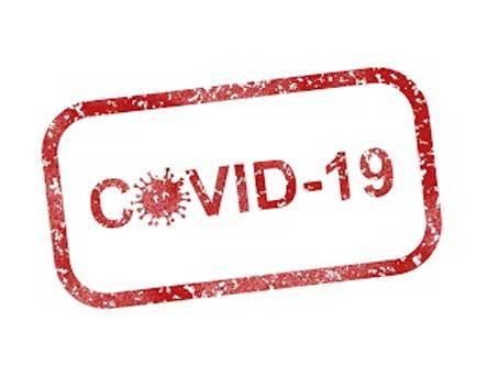 За неделю с 11-го по 17 ноября в Феодосийском округе выявили 57 новых случаев заболевания COVID-19, в том числе за сутки 17 ноября – 12 случаев. Всего с начала пандемии в Феодосии выявили 358 заболевших коронавирусом человек. Такие данные были озвучены в ходе состоявшегося 18 ноября заседания оперативного штаба по вопросу предупреждения распространения новой коронавирусной инфекции на территории муниципалитета.