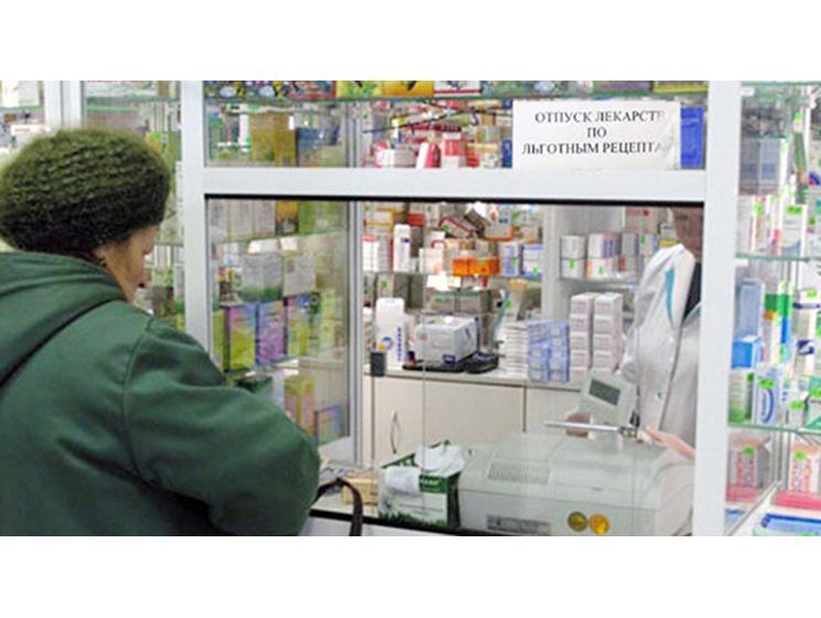 Крымчане, получившие льготы на лекарственное обеспечение, систематически жалуются на сложности с их получением – специализированные аптеки не обеспечивают препаратами в достаточном количестве, а врачи из-за этого отказываются оформлять необходимые бумаги.