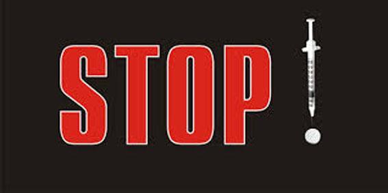 На сегодняшний день на территории Республики Крым (без учета города федерального значения Севастополь) под диспансерным наблюдением по поводу синдрома зависимости от употребления наркотических средств находится 4,3 тыс. человек, а в целом наркотики употребляет порядка 10 тысяч крымчан. Об этом сообщила главный внештатный специалист психиатр-нарколог Министерства здравоохранения РК Марина Шоренко.