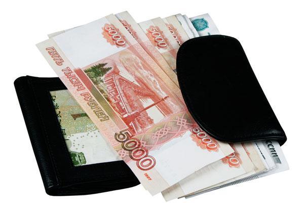 Уровень зарплат медицинского персонала Республиканской клинической больницы им. Семашко в Симферополе после того, как ее возглавил Александр Остапенко, увеличился на 20 тысяч рублей.