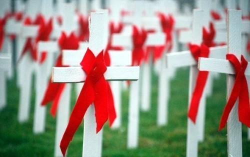 Показатель заболеваемости ВИЧ-инфекцией в Крыму вырос за год на 12%. По распространенности ВИЧ лидируют Симферополь, Джанкой, Феодосия, а также Красногвардейский и Джанкойский районы. Увеличение количества ВИЧ-инфицированных медики связывают с повышением качества диагностики.