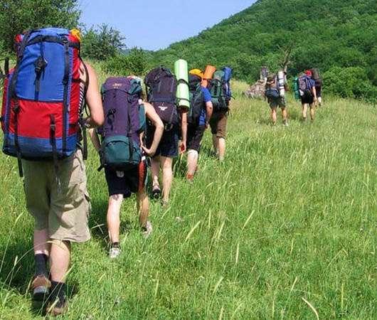 Введение курортного сбора вКрыму могут отложить нагод