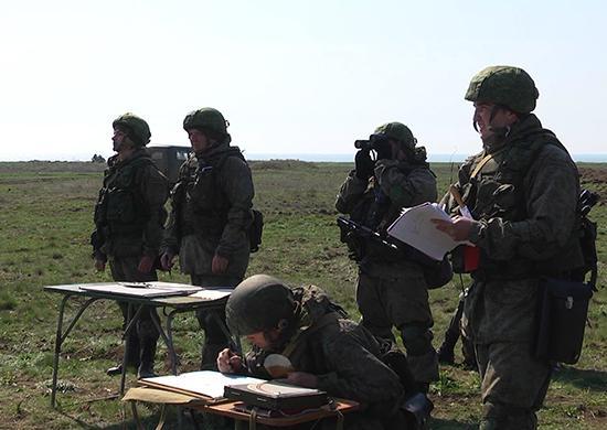http://new.kafanews.com/images/v-krymu-zakonchilis-artilleriyskie-strelby__1_2017-04-2-15-04-40.jpeg