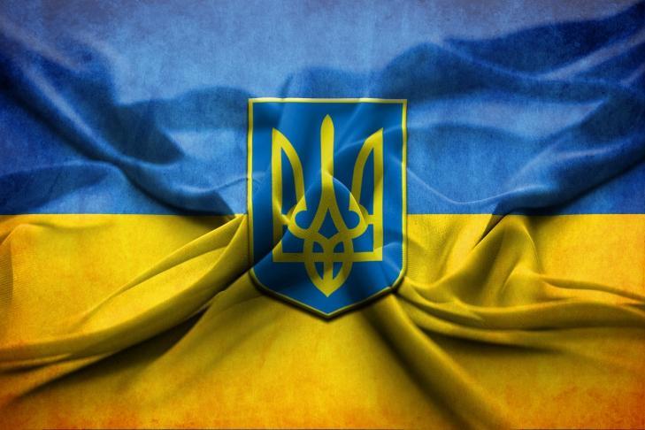ВКрыму сообщили обожидании делегации из государства Украины