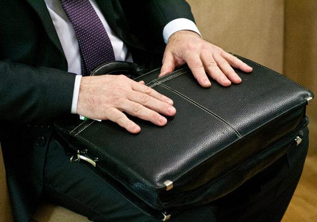 Документы напост руководителя администрации Симферополя подали семь претендентов