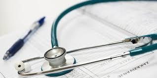 Глава Орджоникидзе Наталья Журавлева сообщила о том, что в поселке длительное время отсутствует педиатр.