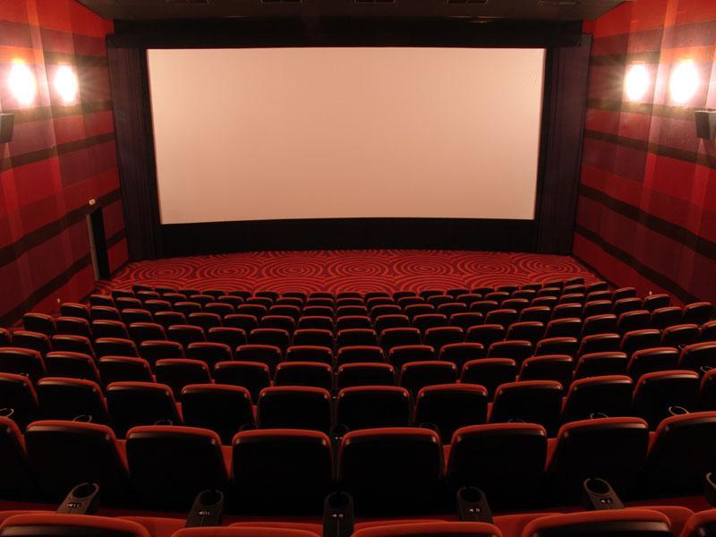 Реконструкция Ялтинской киностудии обойдется приблизительно в4 млрд руб.