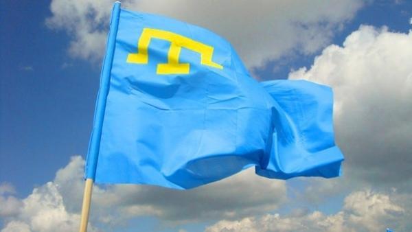 Чубаров заговорил обобжаловании запрета Меджлиса вЕвросуде поправам человека