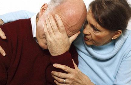 29 октября проводился Всемирный день борьбы с инсультом. Головная боль, шум и головокружение, ухудшение памяти, повышенная утомляемость, снижение работоспособности - подобные симптомы встречаются не только у пожилых, но и у людей всех возрастов. Зачастую пациенты не очень серьёзно относятся к таким жалобам. Между тем они могут свидетельствовать о сосудистых заболеваниях головного мозга, об этом рассказала врач-невропатолог Татьяна Франк.