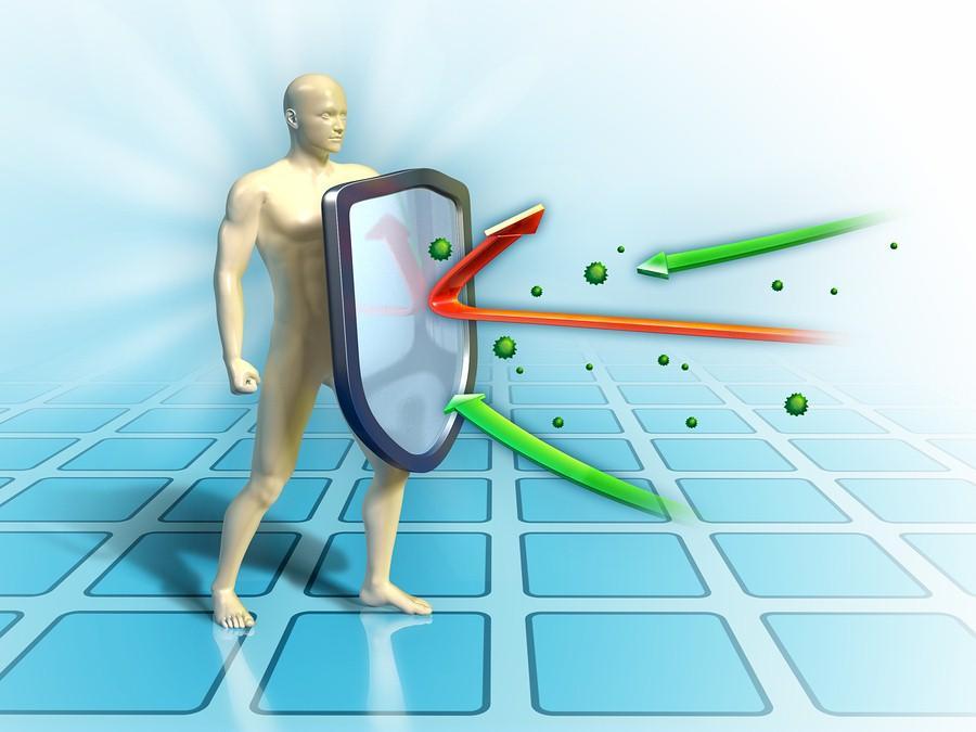 Если вам знакомо, что такое простуда более трех раз в году – вопрос о повышении иммунитета должен быть в приоритете для вас.