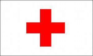Всех 45 пострадавших доставят из больниц Керчи в другие города...