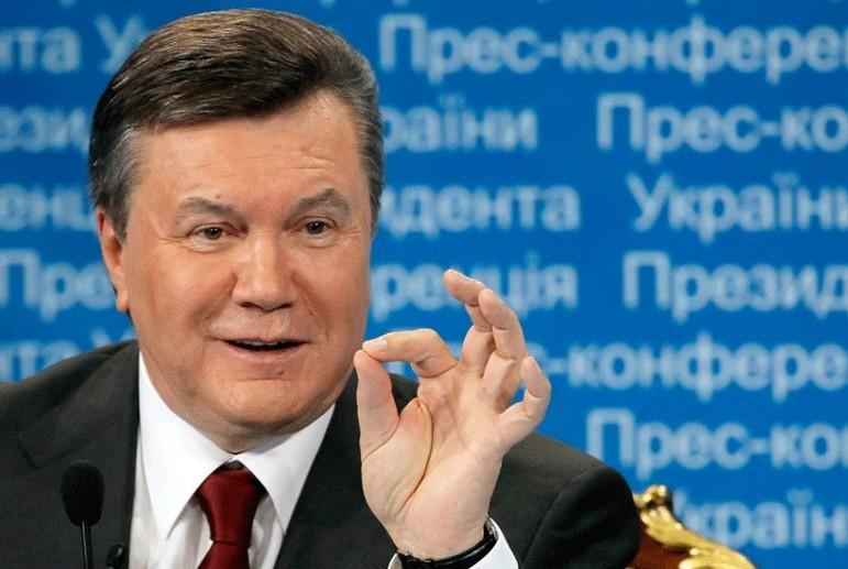 «Ему грозит опасность как вгосударстве Украина, так ивРоссии»— юрист Януковича