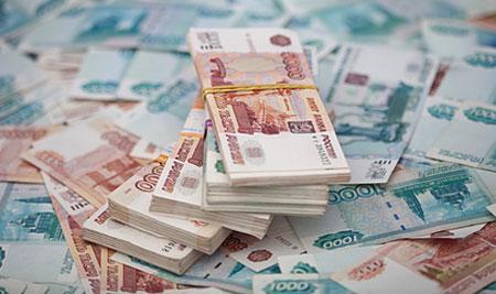 ВКрыму за 5 лет могут сделать 100 тыс. рабочих мест