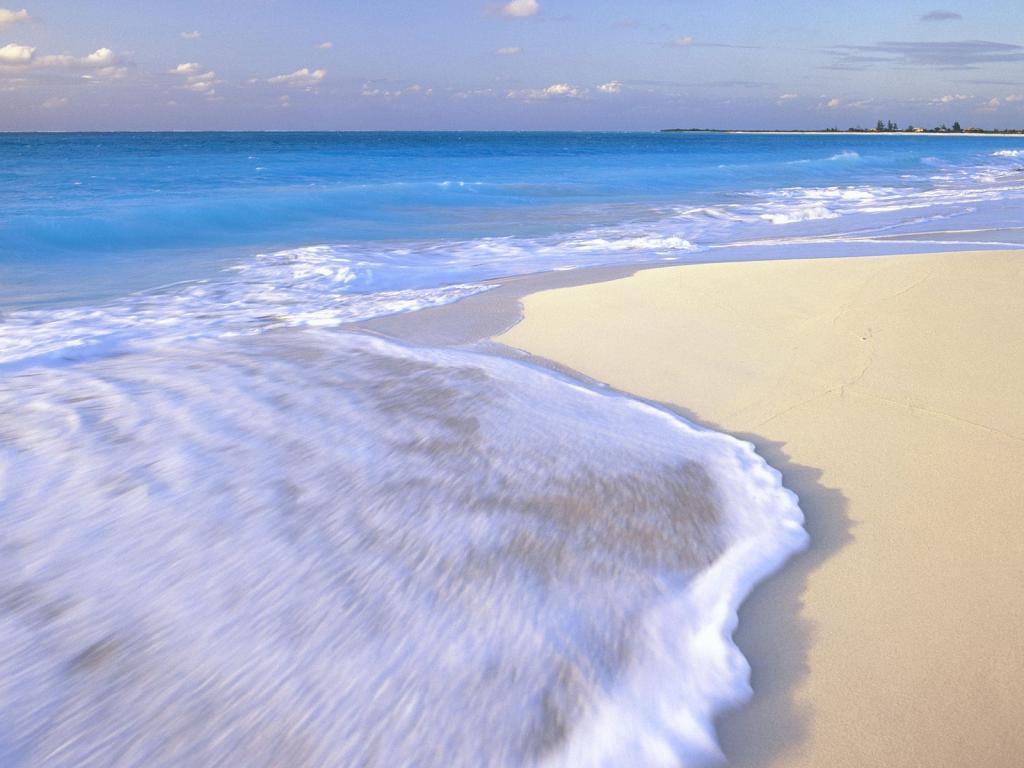 Ученые пророчат исчезновение берегов вКрыму из-за лишней добычи песка