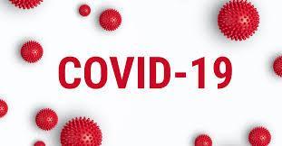 По данным территориального отдела Роспотребнадзора, с 12 по 18 августа было выявлено 148 новых случаев заболевания COVID-19. Это на 35 случаев меньше, чем за предыдущую неделю. Такие данные были озвучены в ходе заседания оперативного штаба по предупреждению распространения новой коронавирусной инфекции в Феодосийском округе, передает пресс-служба горадминистрации.