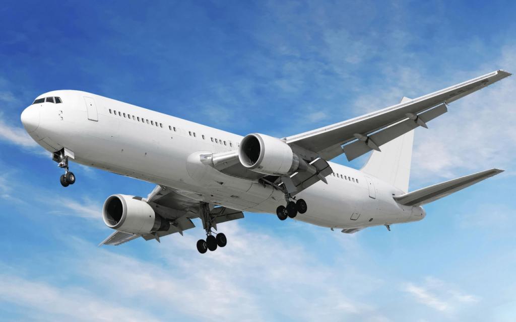Аэропорт Севастополя уже в этом году обещают гражданским