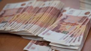 Аксенов заподозрил главу администрации Керчи в неэффективности