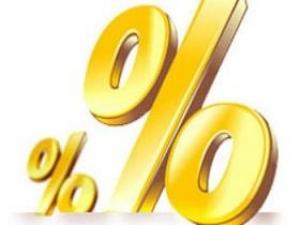 Инфляция в Крыму в марте составила 0,9%, с начала года - 1,1%