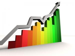 Инвестиции в экономику Крыма превысили 220 млрд рублей