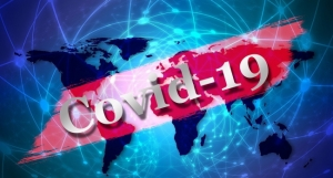 Как быстро растёт число зараженных COVID в Крыму и Севастополе по сравнению с другими регионами РФ?