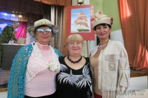 Литературный фестиваль «Алые паруса – 2020»