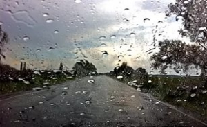 МЧС предупреждает: в Крыму объявлено штормовое предупреждение