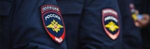Полиция начинает контролировать самоизоляцию крымчан сегодня: штрафы и телефоны для жалоб