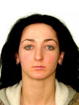 Полиция разыскивает без вести пропавшую крымчанку