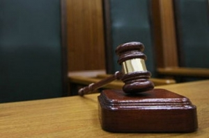 Житель Ялты получил условный срок за нападение на журналиста