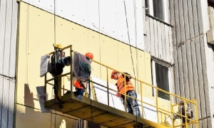 В  Крыму стройки подорожали на 2 млрд рублей из-за нерадивых подрядчиков