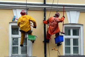 В 2021 году в Крыму взносы на капремонт увеличатся на пять процентов