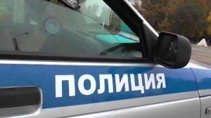 В Крыму сотрудник полиции обманул женщину на 55 тысяч рублей
