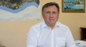 В Крыму уволили замглавы администрации Ялты за поддержку протестов в Беларуси