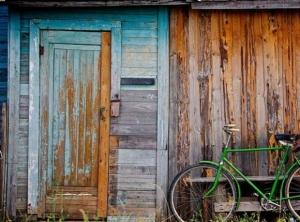 В Крыму в заброшенном доме нашли труп подростка