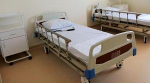 В Крыму за 10 марта зарегистрировано 65 заражений коронавирусом
