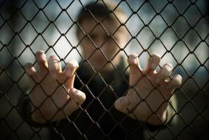 В Крыму замечен рост подростковой преступности