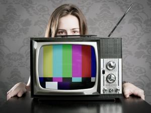 В Севастополе на несколько дней отключат эфирное телевидение и ФМ-радиостанции